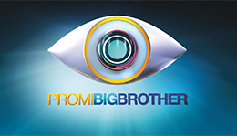 Promi Big Brother (Foto)